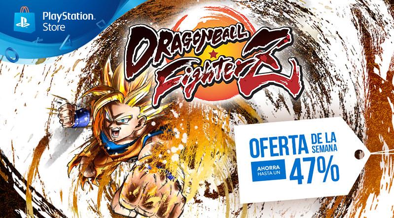 dragonballz-dotw-social-image-01-es-es-21jun18