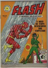 Flash Brazil