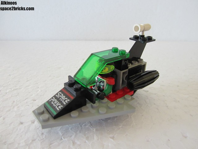 Lego space 6813 p7