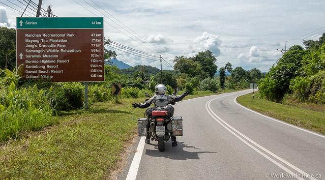 Borneo-68
