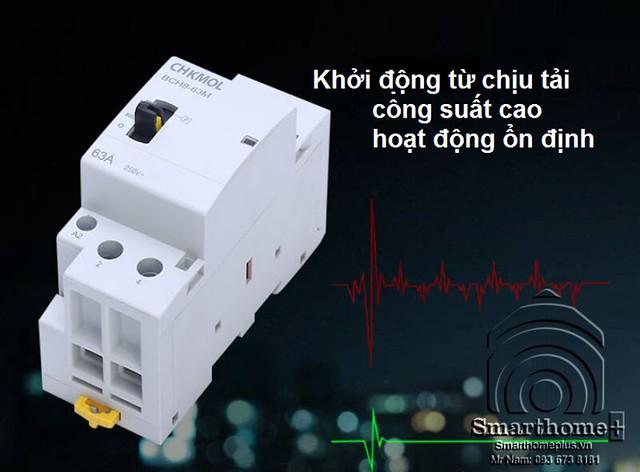 khoi-dong-tu-contactor-ho-tro-cong-tac-tay-63a-bch8-63m