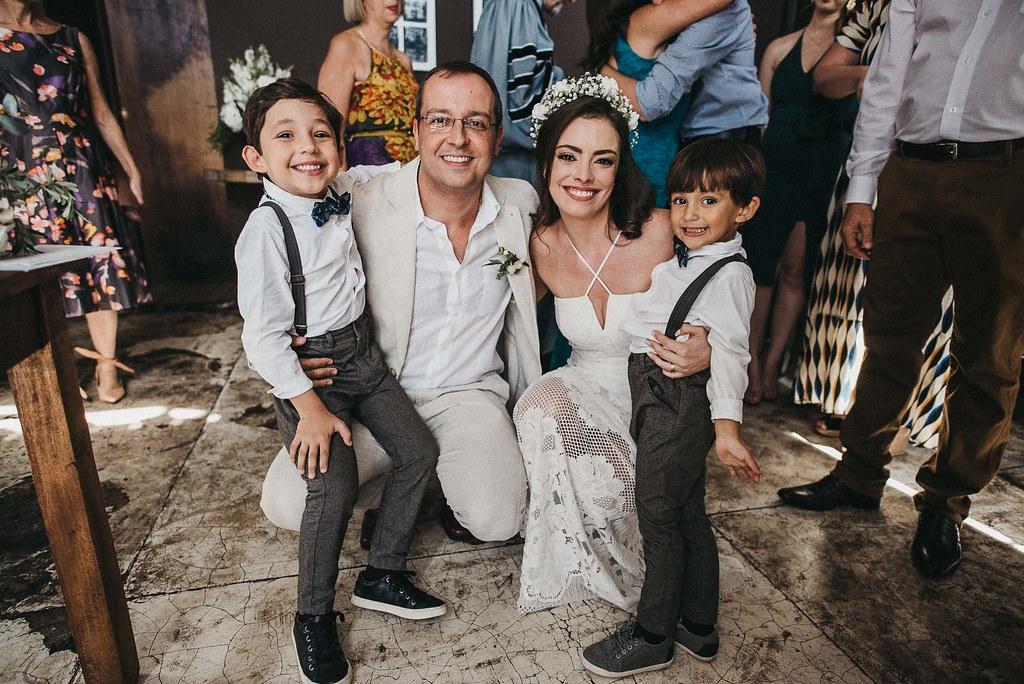 189_Daniela+Alexandre_BaixaRESBlog