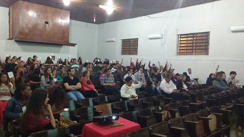 Seminários_Locais-AIA-01.06.2017