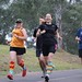 2018-04-21 Westerfolds parkrun, event #242