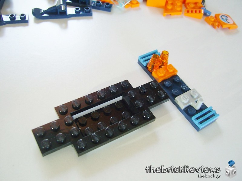 ThebrickReview: 60190 Arctic Ice Glider 41315559570_f8064c63ca_c