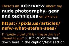 Pixls_interview