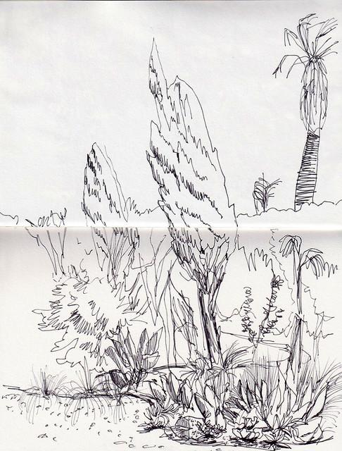 180408_Rosicrucian labyrinth 2