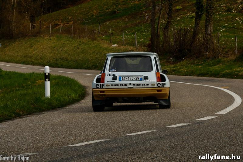 RallyFans.hu-12278
