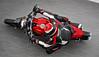 Ducati 1200 Monster S 2018 - 11