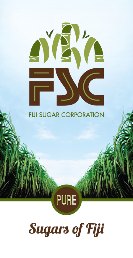 Fiji Sugar Corporation