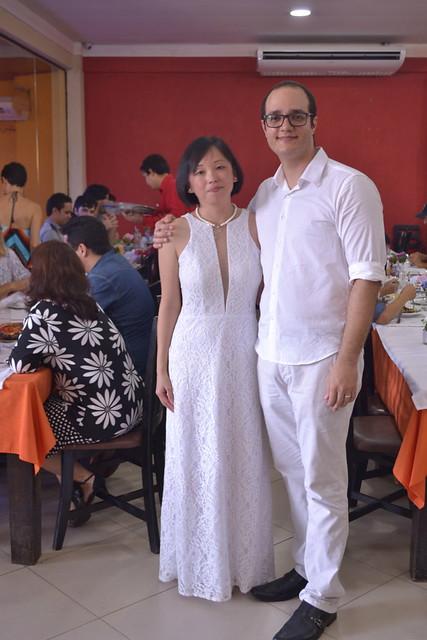 20170615-vestidosembelem