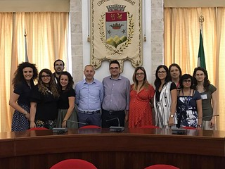 Seminario_SCN Putignano