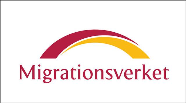 migrationsverket-logo