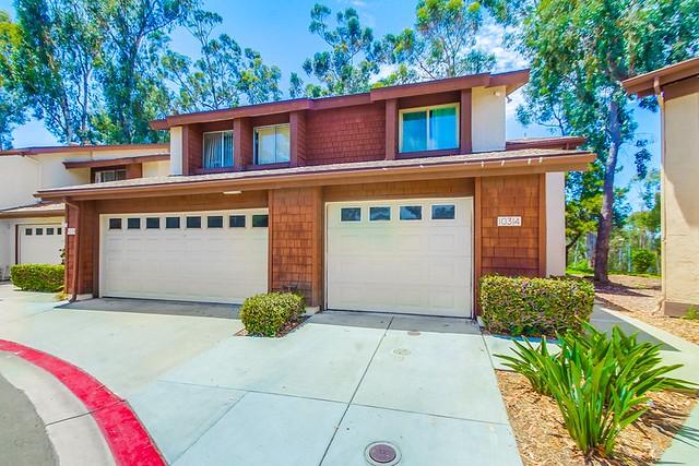 10314 Caminito Goma, Scripps Ranch, San Diego, CA 92131