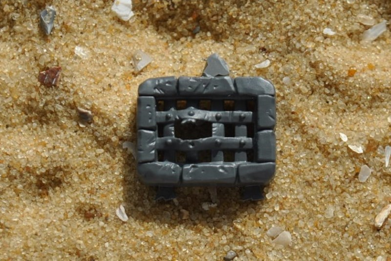 Utiliser des bits 28mm pour Warmaster 41712102430_b5891e6e13_o