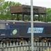 DRS 20312, Carnforth Steamtown 21/05/11