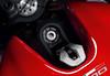Ducati 1200 Monster 2017 - 10