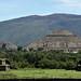 Teotihuacan por starbuck77