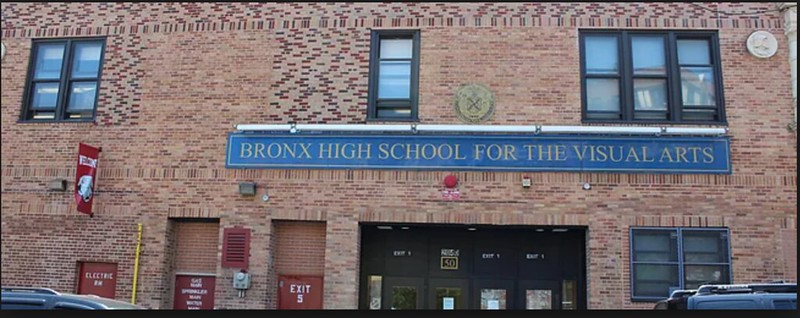 images?q=tbn:ANd9GcQh_l3eQ5xwiPy07kGEXjmjgmBKBRB7H2mRxCGhv1tFWg5c_mWT Get Inspired For Bronx High School For The Visual Arts @koolgadgetz.com.info