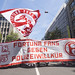 #NoPolGNRW Nein zum Polizeigesetz: 7.7.2018 Großdemo Düsseldorf