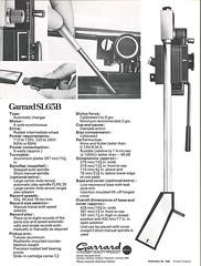 SL65Ba