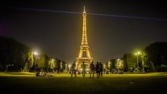 PARIS iconique ////// PARIS iconic