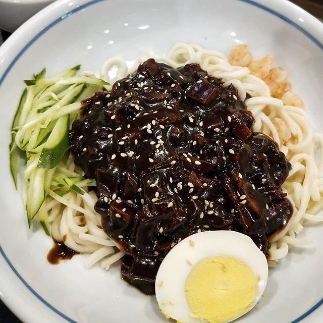 20180719 韓劇後遺症 #油膩的melo #一起吃飯吧3