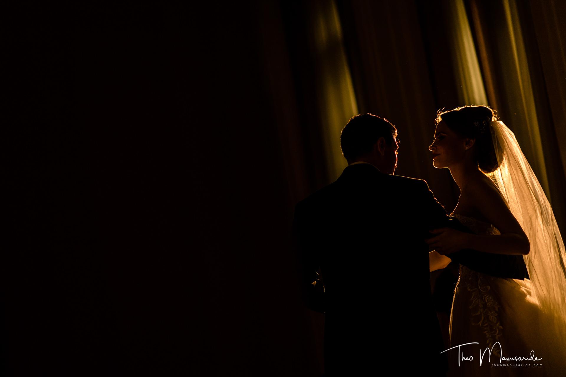 fotograf-nunta-palatul-snagov-23