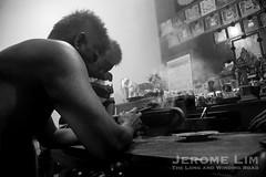 JeromeLim-4842