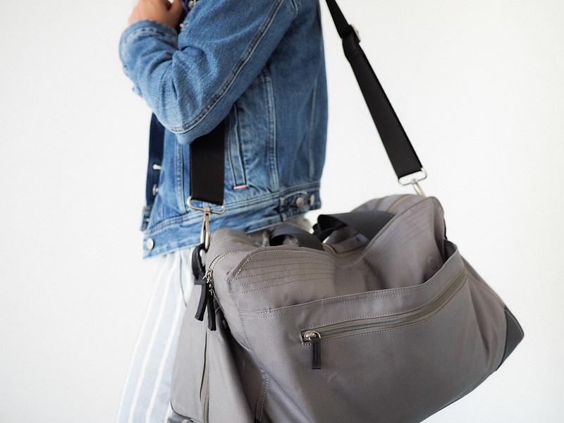pakt-bag-minimaliste-6.jpg