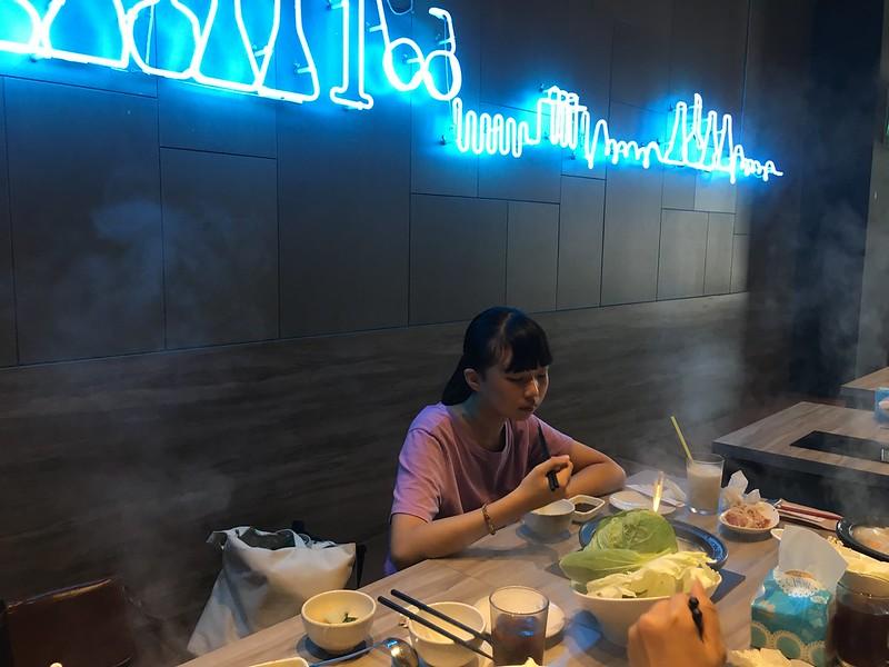台中-石研室