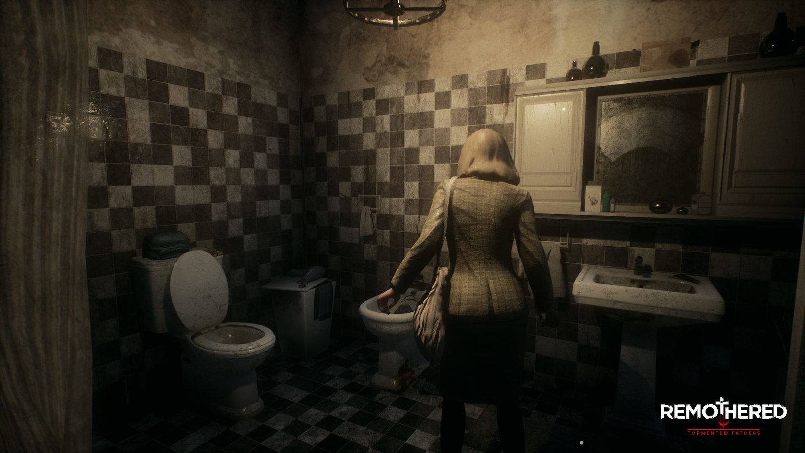 remothered-screen-console-06
