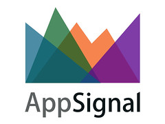 AppSignal APM