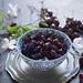 Confettura di ciliegie-9604