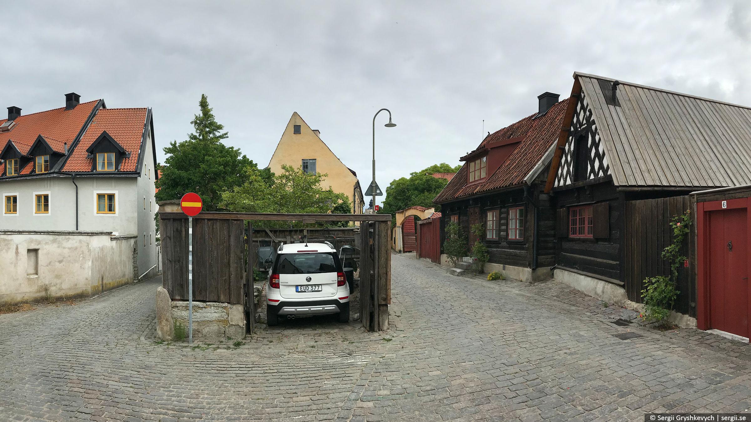 gotland-visby-sweden-2018-26