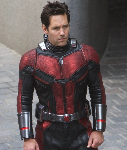 Ant-Man-And-The-Wasp-Jacket