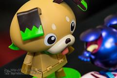 akikosai2018_02-5