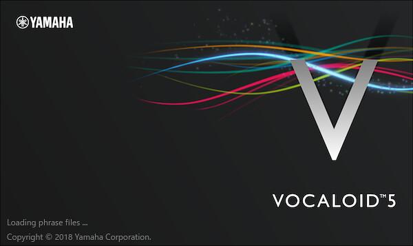 4年ぶりの新バージョン、VOCALOID5が誕生。各DAWで使えるプラグイン化するとともにUI・機能も大幅変更。調教も簡単操作で設定可能に!