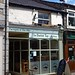 Barnoldswick, Barlick Tap Ale House