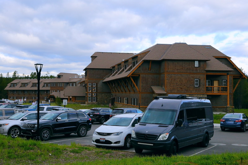 IMG_8553 Chittenden Lodge