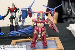akikosai2018_04-40