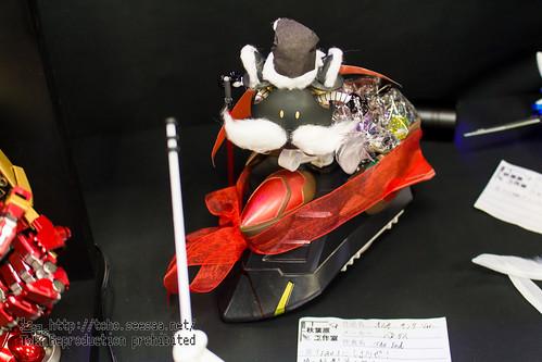 akikosai2018_07-33