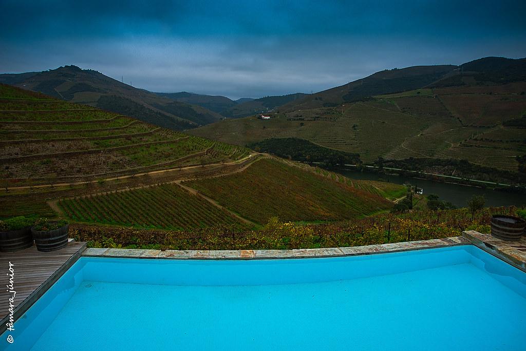 13.- 2015 - Outono no Douro Vinhateiro III (169)