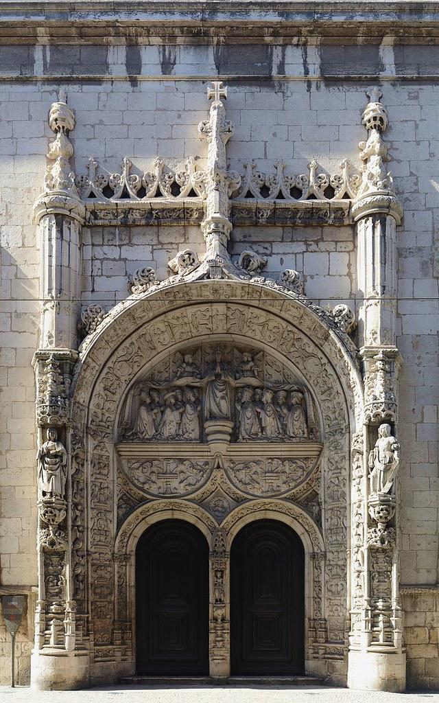 Lisboa_May_2013-5