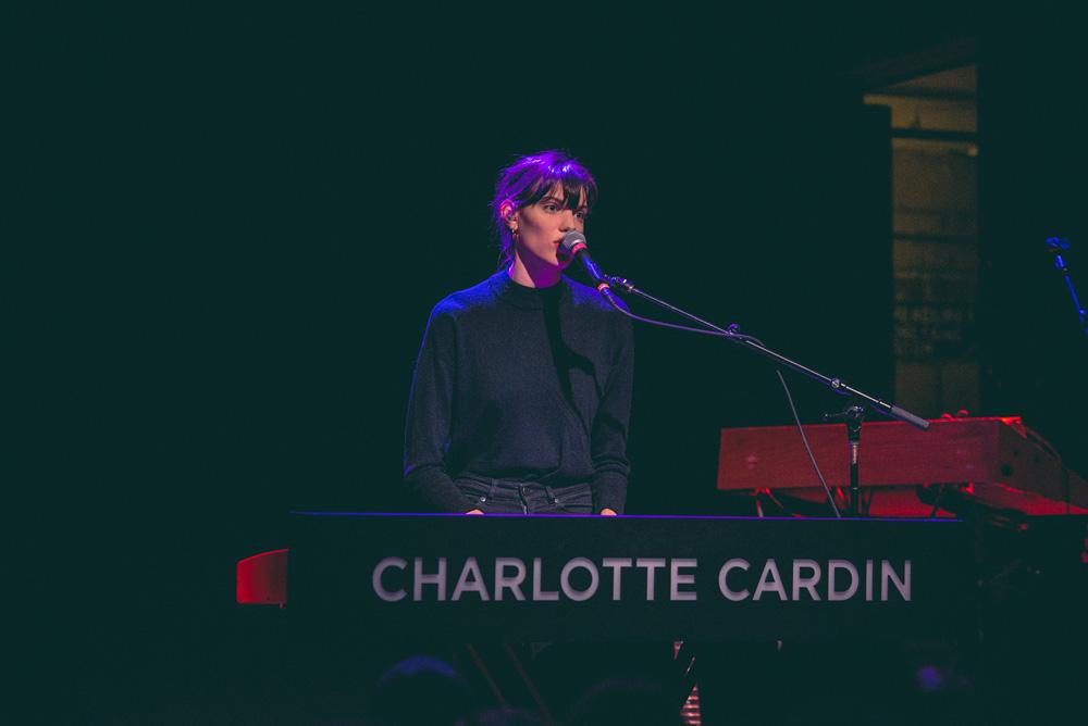 CharlotteCardin_RoughTrade_4.18.18_juliadrummond-2-21