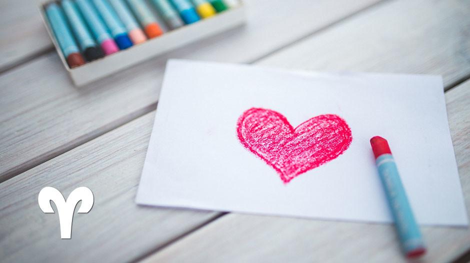 dowcipne wiadomości na randki online