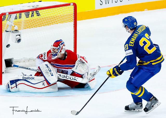 Oliver EKMAN-LARSSON (Sweden-23) - Alexander SALAK (Czech Republic-53) - 150501-655