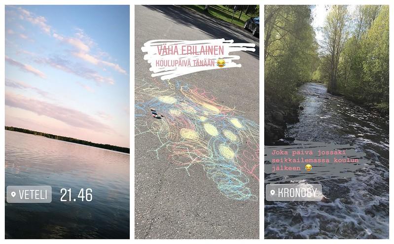 Instagram collage 02 (1)