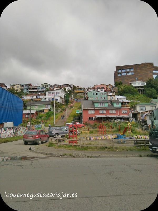 Chiloe16