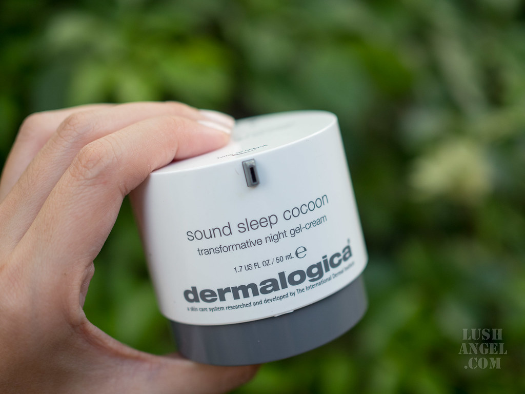 dermalogica-sound-sleep-cocoon-review
